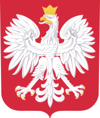 Liceum Ogólnokształcące im.Bolesława Prusa wSkierniewicach